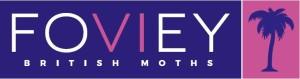 Fowey 16 logo